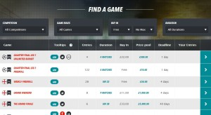 fantasybet screenshot2