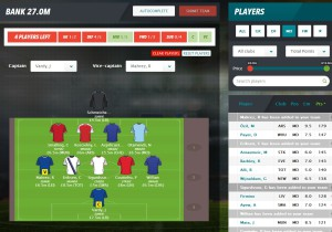 fantasybet screenshot3
